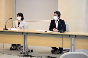 東京都児童育成手当に関する条例の一部を改正する条例(案)の提案について